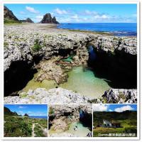 台東縣休閒旅遊 景點 景點其他 東清祕境 照片