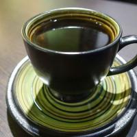 新北市美食 餐廳 咖啡、茶 R.F.S.L 咖啡 照片
