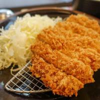 台北市美食 餐廳 異國料理 日式料理 福勝亭 (忠孝店) 照片