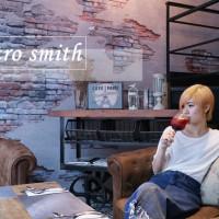 台北市美食 餐廳 異國料理 異國料理其他 Bistro smith咖啡小酒館 照片