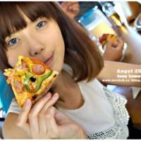 屏東縣美食 餐廳 異國料理 德式料理 大茉莉農莊 照片