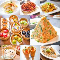 台北市美食 餐廳 中式料理 叁和院台灣風格飲食(參和院三店/大直形象店) 照片