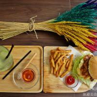 新北市美食 餐廳 飲料、甜品 飲料、甜品其他 cafe' AN taipei 照片