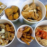 嘉義市美食 餐廳 速食 速食其他 嘉義基隆廟口鹹酥雞 照片