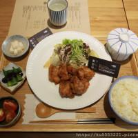 高雄市美食 餐廳 異國料理 日式料理 滙景屋食事 照片