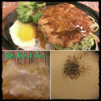 嘉義市美食 餐廳 中式料理 中式料理其他 板塊牛排 照片