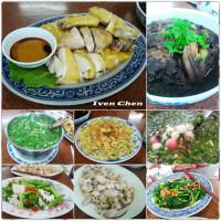 桃園市美食 餐廳 中式料理 客家菜 鄉村飲食店 照片