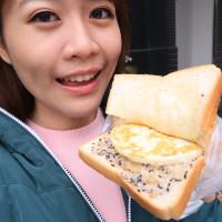 新竹縣美食 餐廳 速食 早餐速食店 朝司暮想肉排蛋吐司-湖口新興店 照片