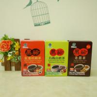 台中市美食 餐廳 零食特產 零食特產 薌園 照片