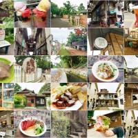 台中市美食 餐廳 飲料、甜品 冰淇淋、優格店 水晶蛋冰 照片