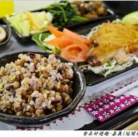 嘉義市美食 餐廳 中式料理 中式料理其他 冠閣商務大飯店 照片