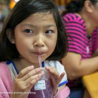台南市美食 餐廳 飲料、甜品 飲料專賣店 台灣雷夢(台南店) 照片