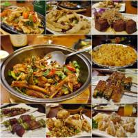 高雄市美食 餐廳 中式料理 熱炒、快炒 新樂園串燒屋 照片