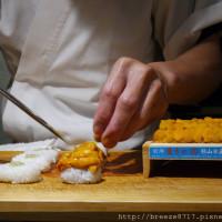台北市美食 餐廳 異國料理 初魚料亭 照片