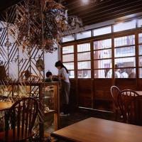 高雄市美食 餐廳 異國料理 異國料理其他 Brunch & 照片