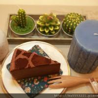 台南市美食 餐廳 烘焙 蛋糕西點 狸小路手作烘焙 照片