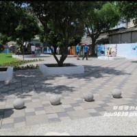 雲林縣休閒旅遊 景點 景點其他 貓咪小學堂 照片