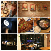 新竹縣美食 餐廳 中式料理 台菜 友食寓 照片