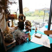 新竹縣美食 餐廳 烘焙 麵包坊 好事烘焙House Bakery 照片