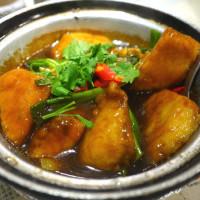 台北市美食 餐廳 異國料理 異國料理其他 維記茶餐廳(西門町) 照片