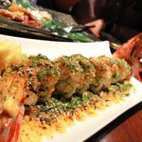台北市美食 餐廳 異國料理 日式料理 狗一下居酒食堂 照片