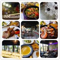 台南市美食 餐廳 咖啡、茶 咖啡、茶其他 BOP LAZY CLUB 照片