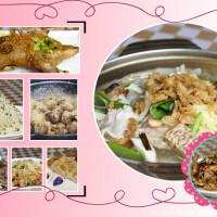 台中市美食 餐廳 中式料理 台菜 北海岸海鮮婚宴會館(新址) 照片