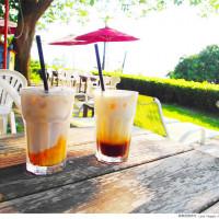 高雄市美食 餐廳 咖啡、茶 海山咖啡 照片