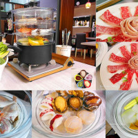 高雄市美食 餐廳 異國料理 異國料理其他 覓奇頂級料理 照片