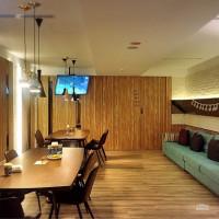 台北市休閒旅遊 住宿 商務旅館 鉑泊客 Poshpacker Hotel 照片