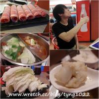桃園市美食 餐廳 火鍋 夫妻肺片(中原店) 照片
