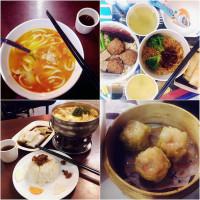 桃園市美食 餐廳 中式料理 粵菜、港式飲茶 港仔港式麵飯 照片