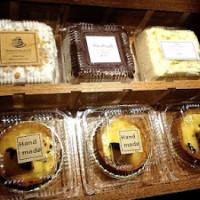 高雄市美食 攤販 甜點、糕餅 小黃窩窩手作甜點 照片
