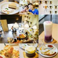 宜蘭縣美食 餐廳 咖啡、茶 咖啡館 伍拾號咖啡店 照片