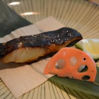 台北市美食 餐廳 異國料理 日式料理 和食EN日本料理 照片