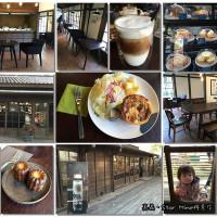 嘉義市美食 餐廳 咖啡、茶 咖啡館 Star Mine 檜意店 照片