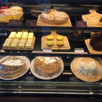 苗栗縣美食 餐廳 飲料、甜品 Louisa coffee 路易莎咖啡 照片
