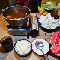 台北市美食 餐廳 中式料理 粵菜、港式飲茶 得記港式麻辣 照片