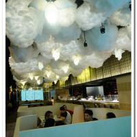 台北市美食 餐廳 異國料理 義式料理 Playhouse 家傢酒餐酒館(大直旗艦店) 照片
