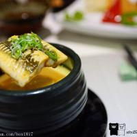 彰化縣美食 餐廳 異國料理 日式料理 七里本味料理 照片