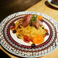 台北市美食 餐廳 異國料理 義式料理 Have A Nice Day 好處餐廳 照片