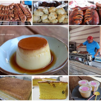 高雄市美食 餐廳 餐廳燒烤 燒烤其他 麥麥家(內惟市場內) 照片