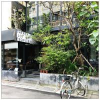 台北市美食 餐廳 中式料理 TUA攤 照片