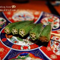 桃園市美食 餐廳 異國料理 日式料理 坐著做丼飯專賣店 照片