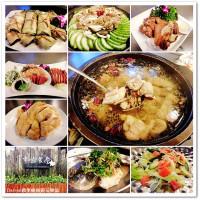 桃園市美食 餐廳 中式料理 客家菜 亨味食堂餐廳 照片