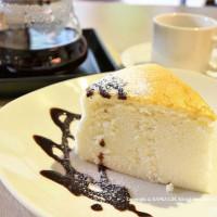 宜蘭縣美食 餐廳 咖啡、茶 咖啡館 禾子咖啡 照片