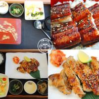 台北市美食 餐廳 異國料理 日式料理 職人定食 照片