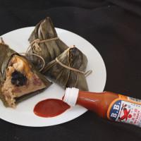 台南市美食 餐廳 中式料理 B.B. 美美辣椒醬(慈光食品) 照片
