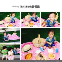 台北市美食 餐廳 烘焙 烘焙其他 享食創作顧問有限公司 照片