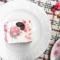 台北市美食 餐廳 烘焙 蛋糕西點 楓格蛋糕 照片